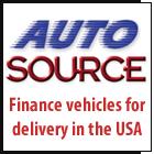 auto-source-2